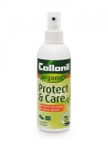 Protect&Care 5614000