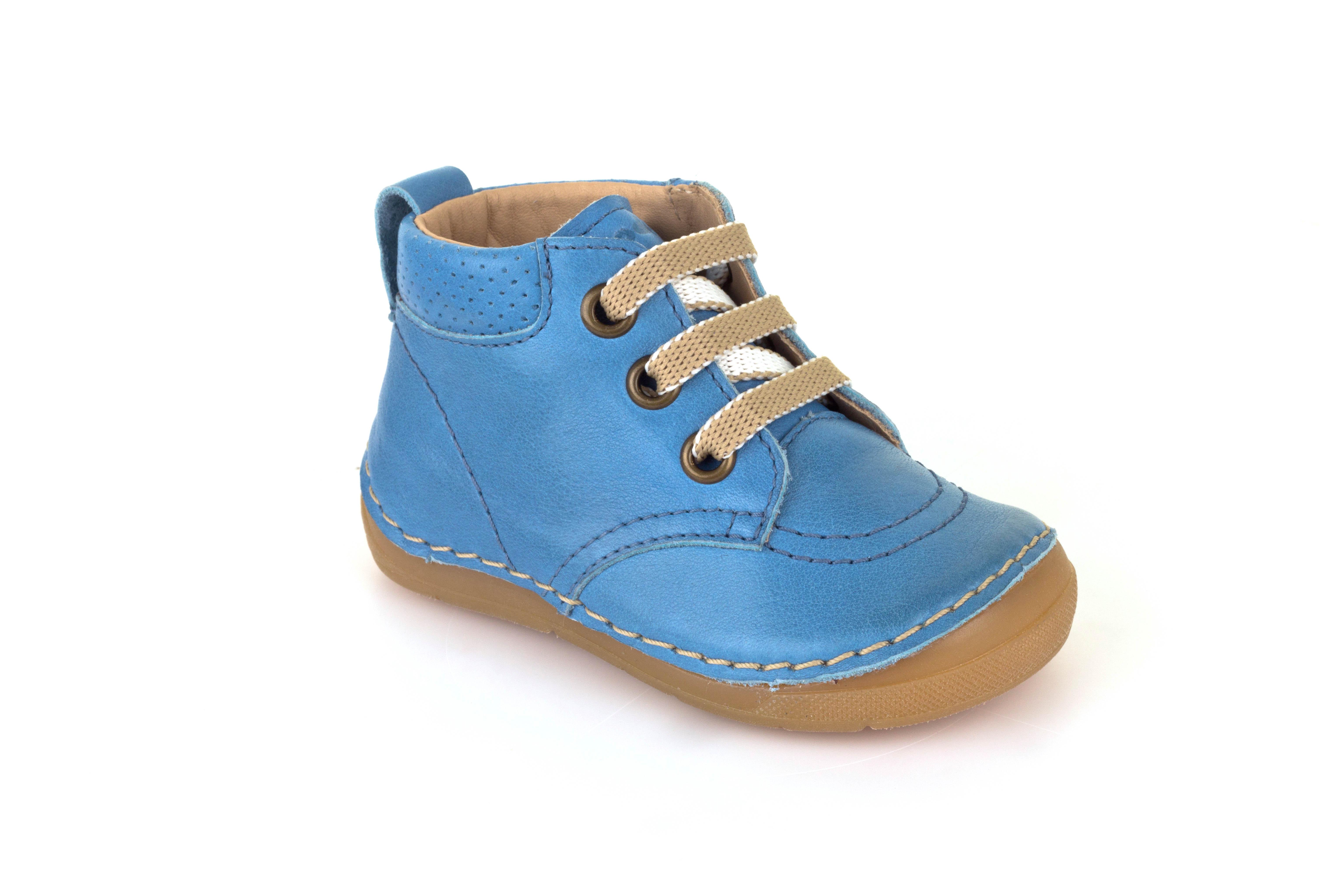 dětská kotníková obuv Froddo G2130109-3  9eff7e7ba9d