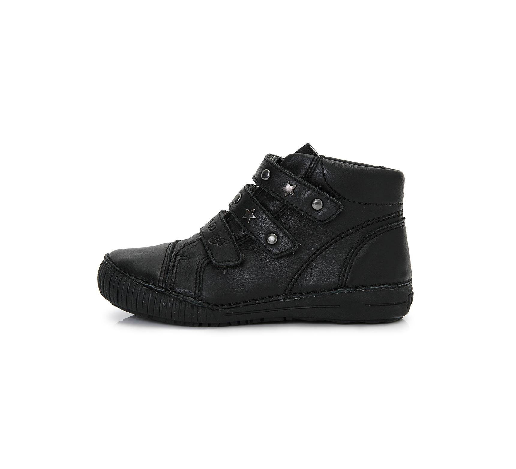 dětská kotníková obuv DD Step 036-56C  5a9a4a5b77d
