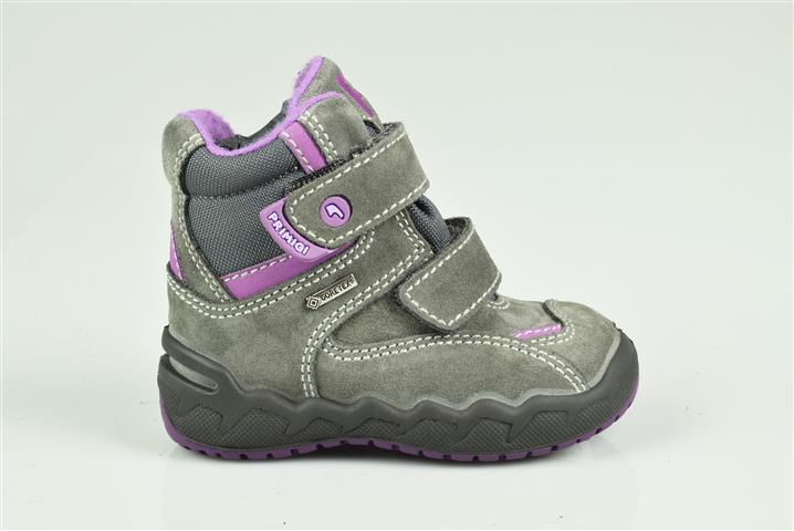 dětská zimní obuv Primigi 8560377 9952af32593