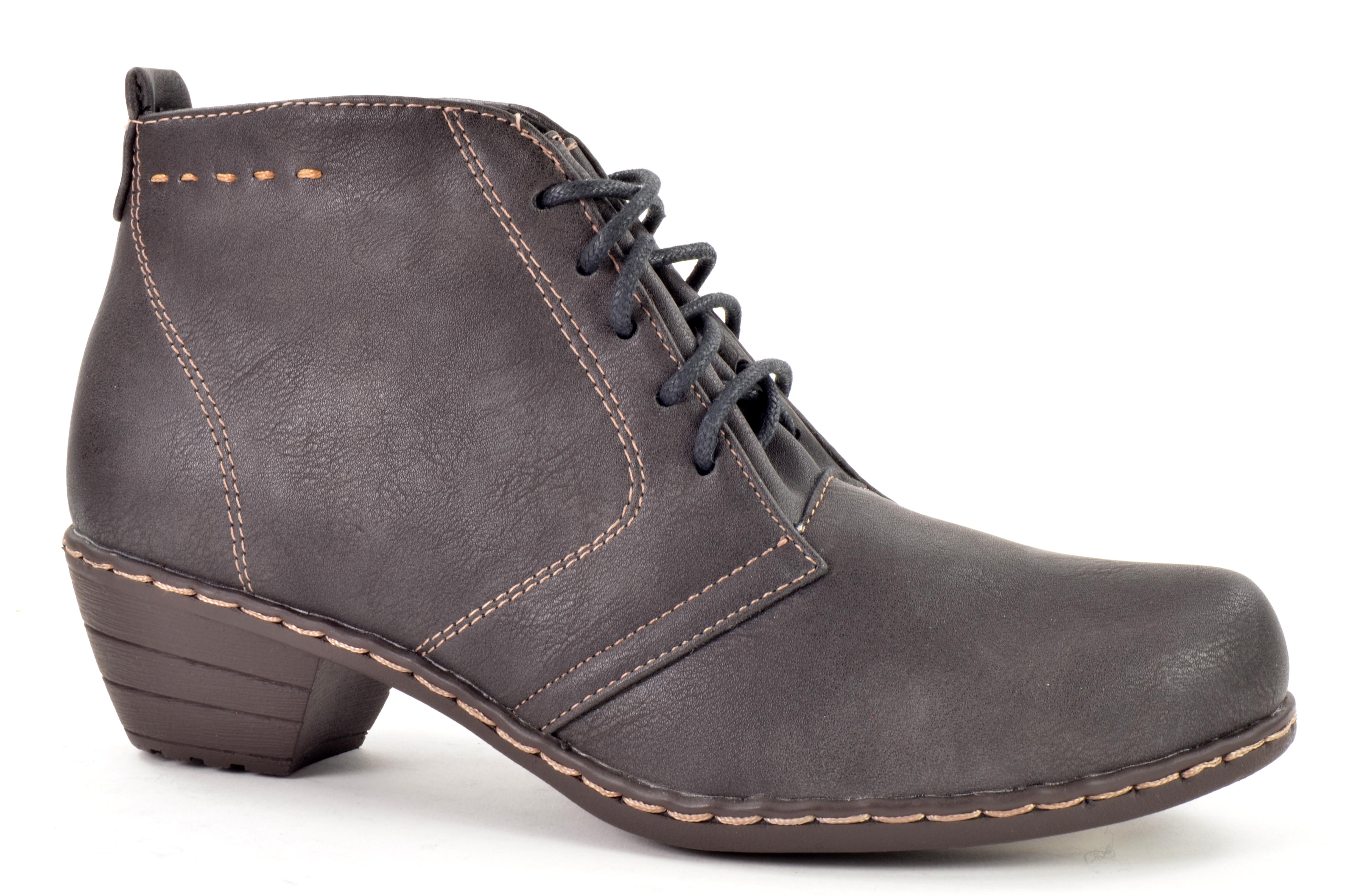 1c731e339cc dámská kotníková obuv 225577 252
