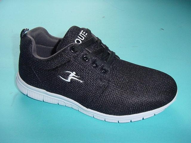 799d74c8b9f pánská sportovní obuv 503704 sch