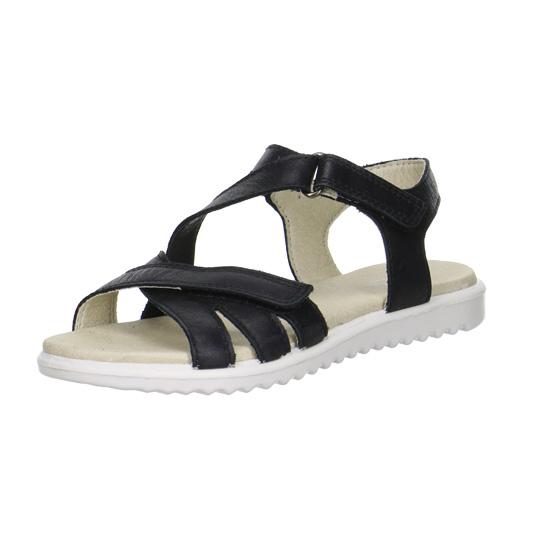 dívčí sandály Superfit 2-00004-1 a1a733499a