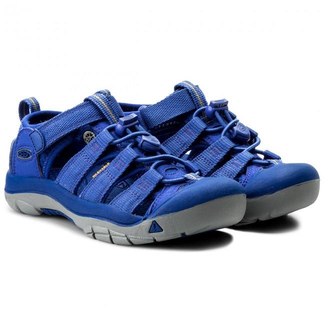 dětský sandál Keen Newport H2 stw b51341bf3d