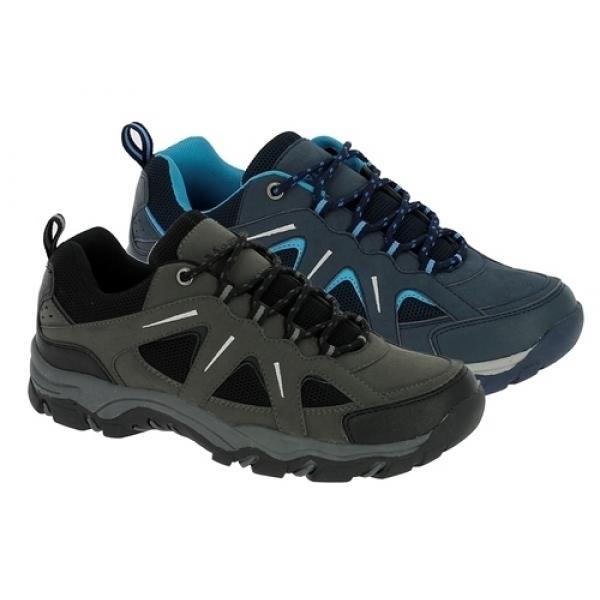 589bad9b7bd pánská sportovní obuv 70-0156-T6