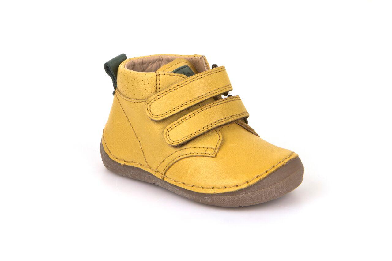 dětská kotníková obuv Froddo G2130146-5 4eb584c8dde