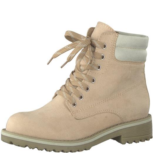 dámská kotníková obuv Marco Tozzi 2 2-26231-21 554  80aab3f08e