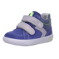dětská kotníková obuv Superfit 6-00356-88 empty 8888c034b4