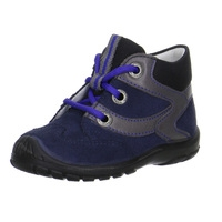 dětská kotníková obuv Superfit 7-00324-81 empty 5ea0d1924c
