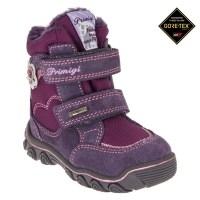 dětská kotníková obuv Primigi 6551077 empty e0b1e72a35