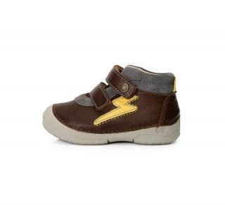 73145c5a03f49 DD Step | vjobuv | dámská, pánská a dětská obuv
