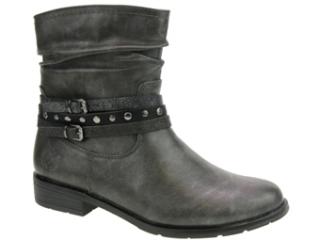 76b97083cd9 dámská kotníková obuv 1006019 empty