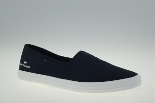 dámská slip-on Tom Tailor 6992404