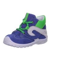 dětská kotníková obuv Superfit 6-08324-89 empty 0668da3046