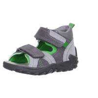 dětský sandál Superfit 6-00033-06 empty 326ed9725e9